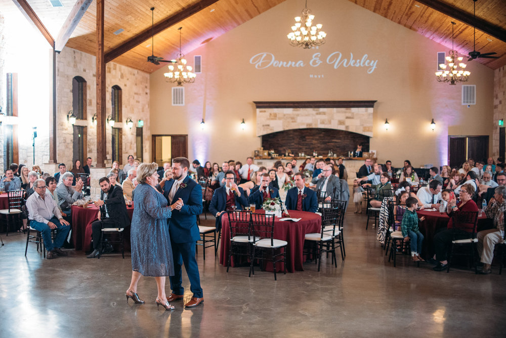 BrownstoneReserve_CollegeStation_WeddingPhotographer_63.jpg
