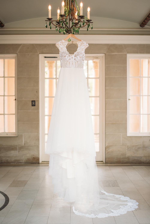 AstinMansion_CollegeStation_WeddingPhotographer001.jpg