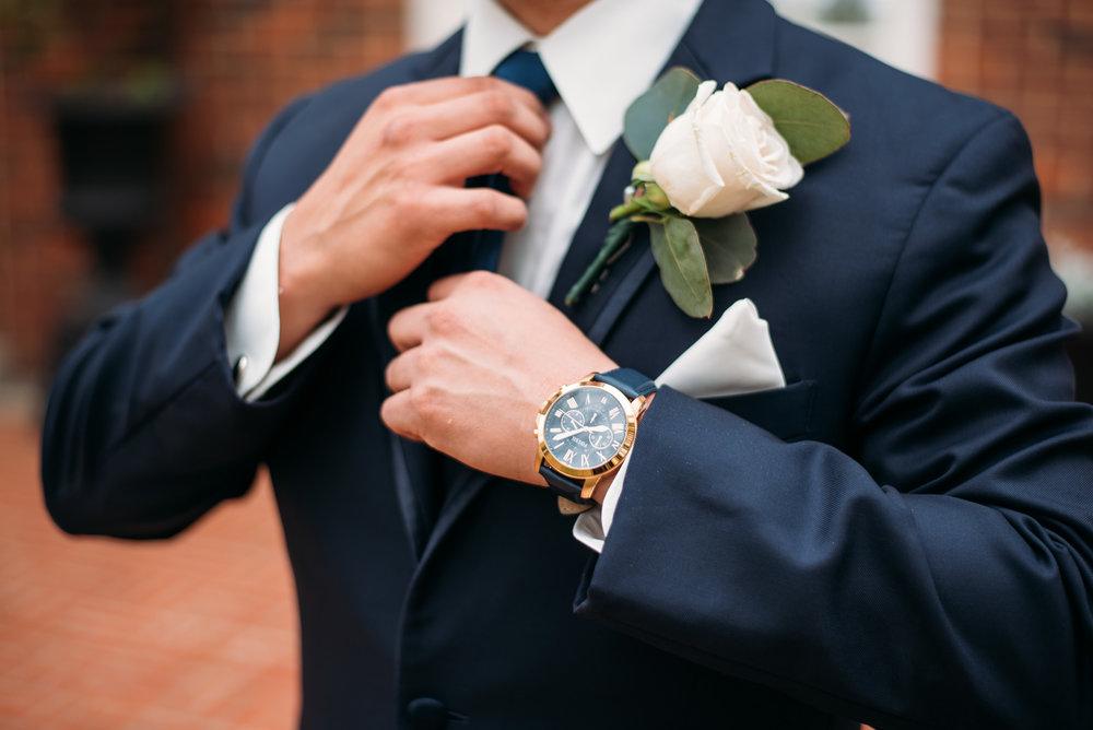 AstinMansion_CollegeStation_WeddingPhotographer006.jpg