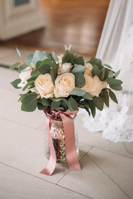 AstinMansion_CollegeStation_WeddingPhotographer005.jpg