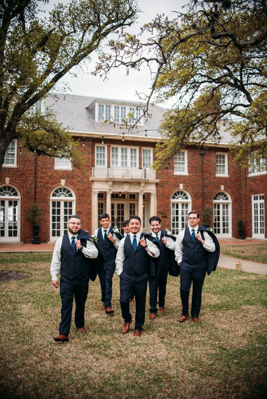 AstinMansion_CollegeStation_WeddingPhotographer010.jpg