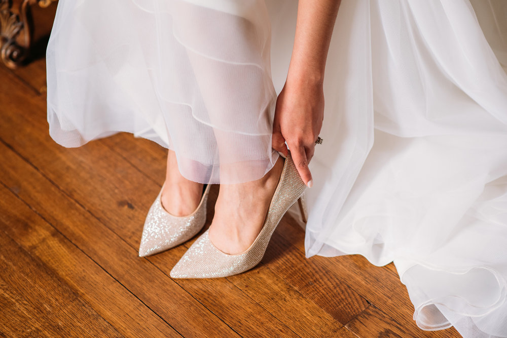 AstinMansion_CollegeStation_WeddingPhotographer019.jpg