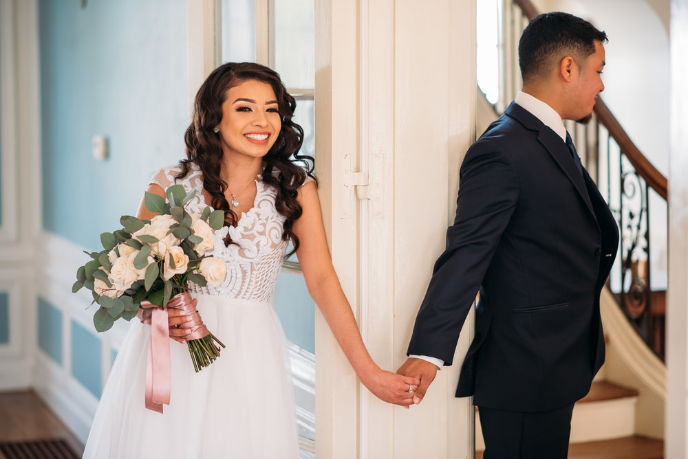 AstinMansion_CollegeStation_WeddingPhotographer021.jpg