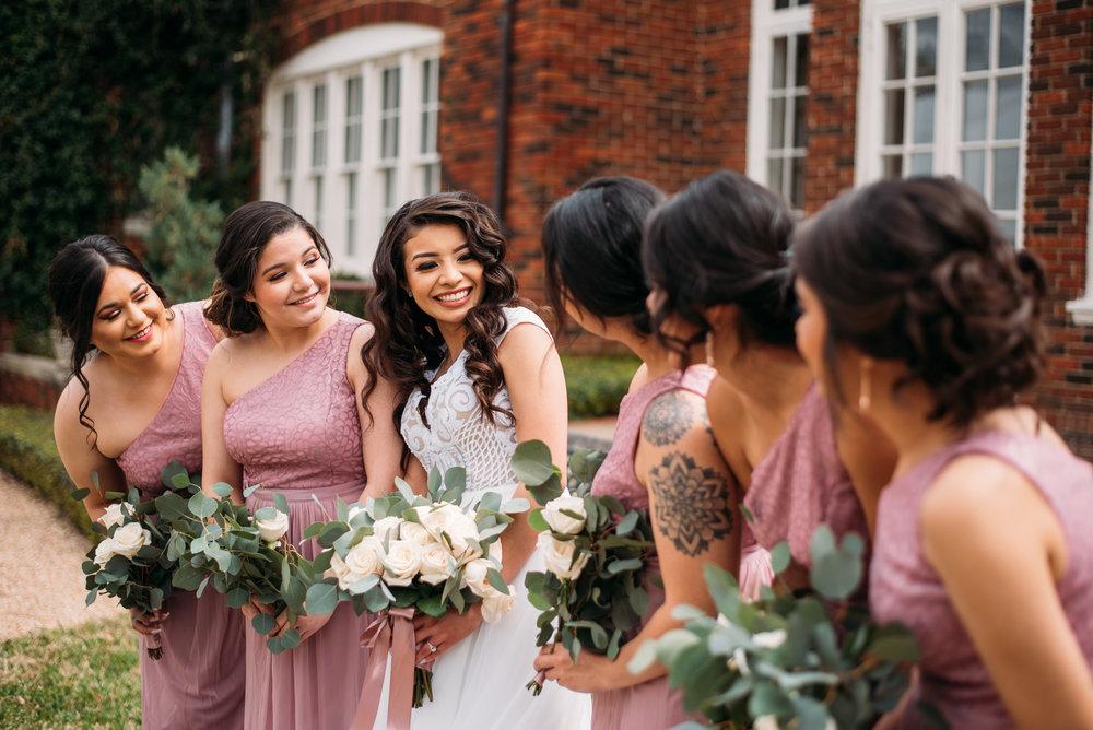 AstinMansion_CollegeStation_WeddingPhotographer022.jpg
