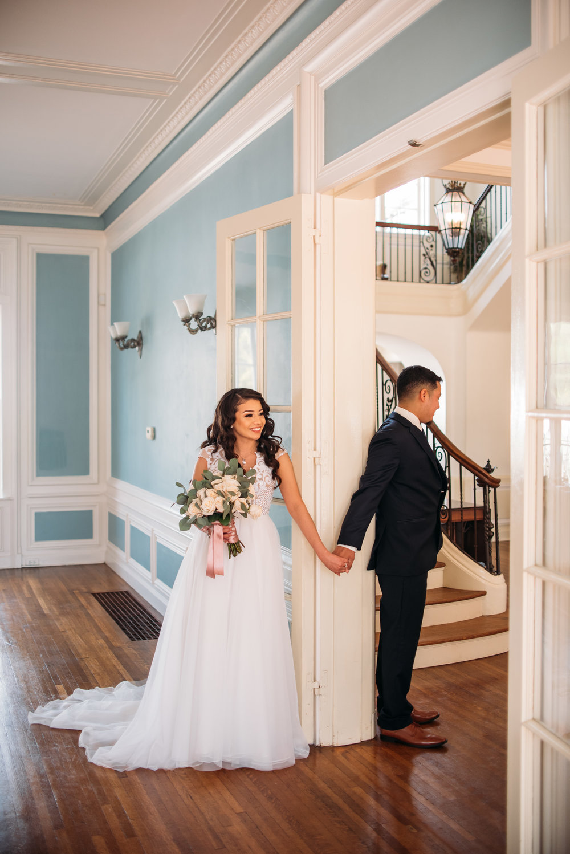 AstinMansion_CollegeStation_WeddingPhotographer020.jpg