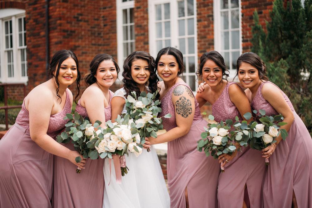 AstinMansion_CollegeStation_WeddingPhotographer023.jpg