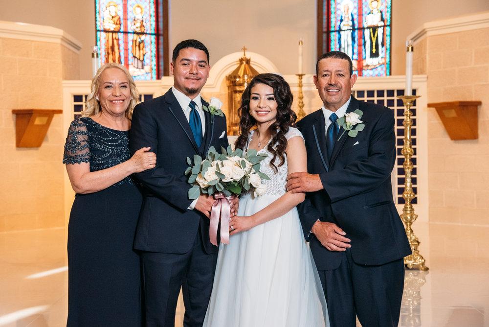AstinMansion_CollegeStation_WeddingPhotographer030.jpg