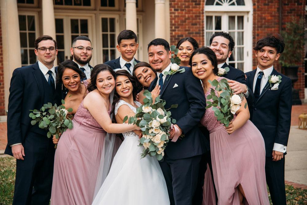 AstinMansion_CollegeStation_WeddingPhotographer037.jpg