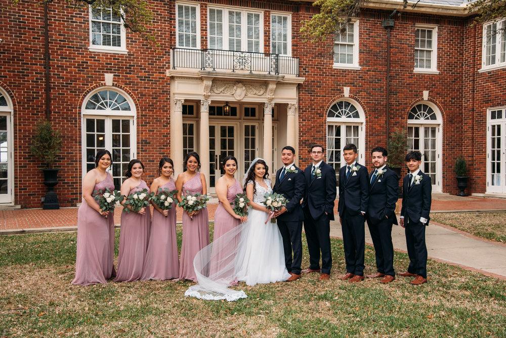 AstinMansion_CollegeStation_WeddingPhotographer034.jpg