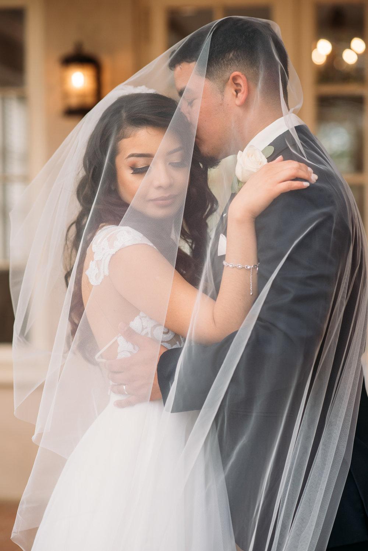 AstinMansion_CollegeStation_WeddingPhotographer040.jpg