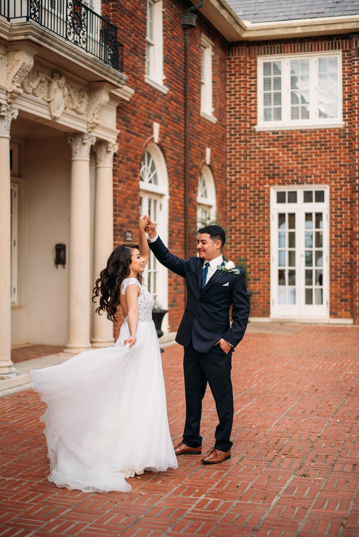 AstinMansion_CollegeStation_WeddingPhotographer044.jpg