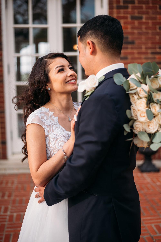 AstinMansion_CollegeStation_WeddingPhotographer047.jpg