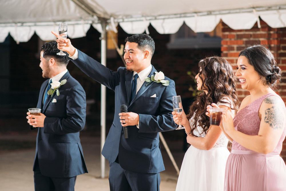 AstinMansion_CollegeStation_WeddingPhotographer056.jpg