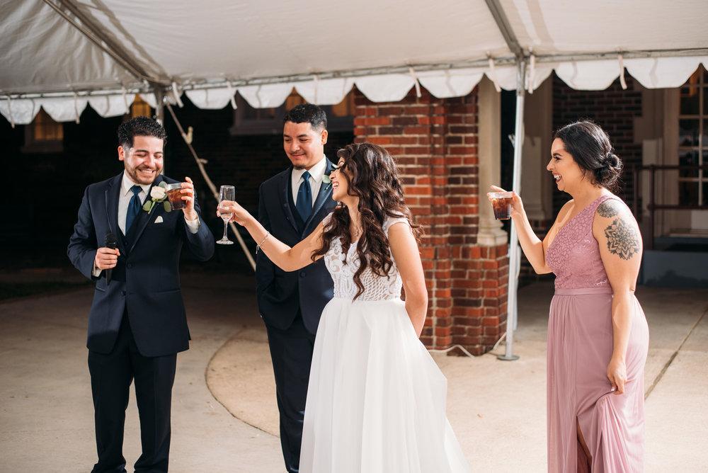 AstinMansion_CollegeStation_WeddingPhotographer057.jpg