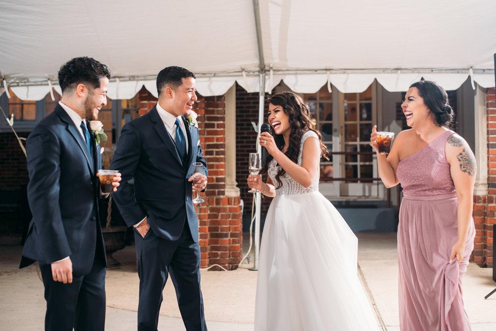 AstinMansion_CollegeStation_WeddingPhotographer054.jpg