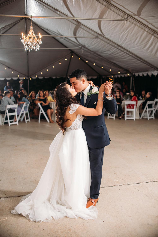 AstinMansion_CollegeStation_WeddingPhotographer061.jpg
