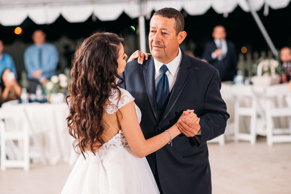 AstinMansion_CollegeStation_WeddingPhotographer062.jpg