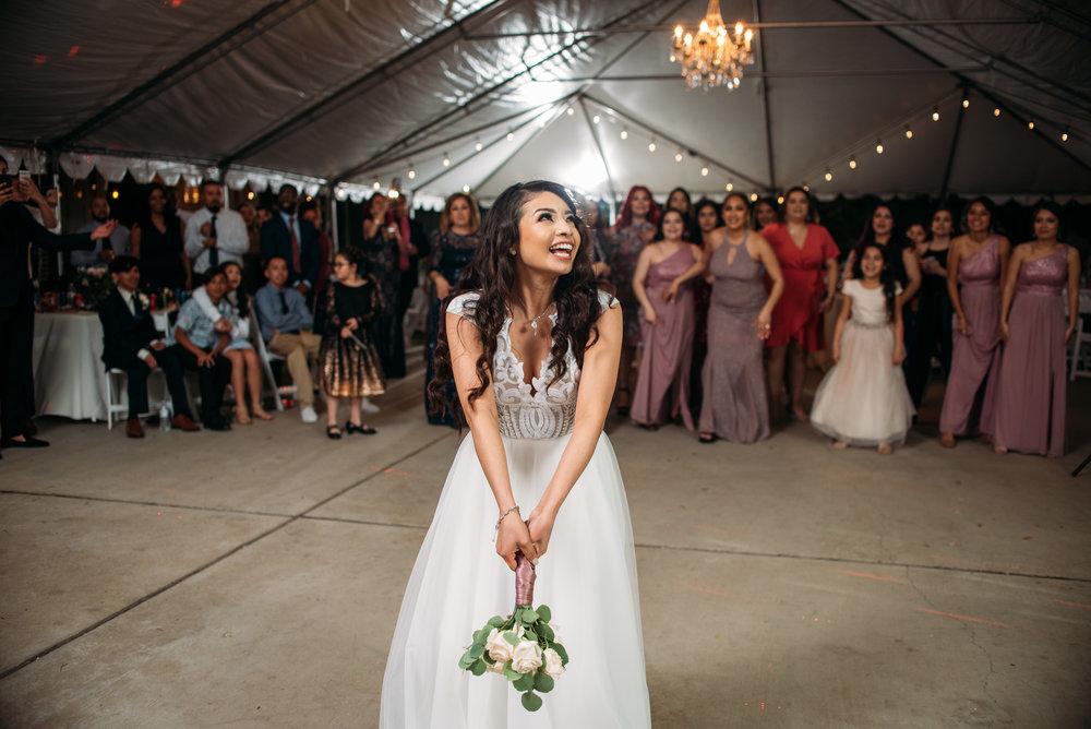 AstinMansion_CollegeStation_WeddingPhotographer069.jpg