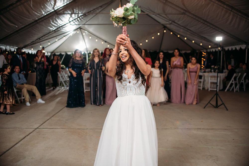 AstinMansion_CollegeStation_WeddingPhotographer068.jpg
