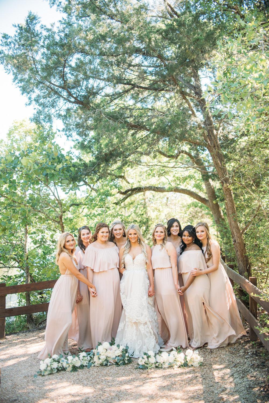 CollegeStation_WeddingPhotographer_PeachCreekRanch_016.jpg