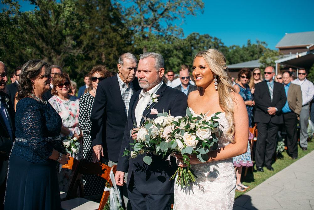 CollegeStation_WeddingPhotographer_PeachCreekRanch_033.jpg