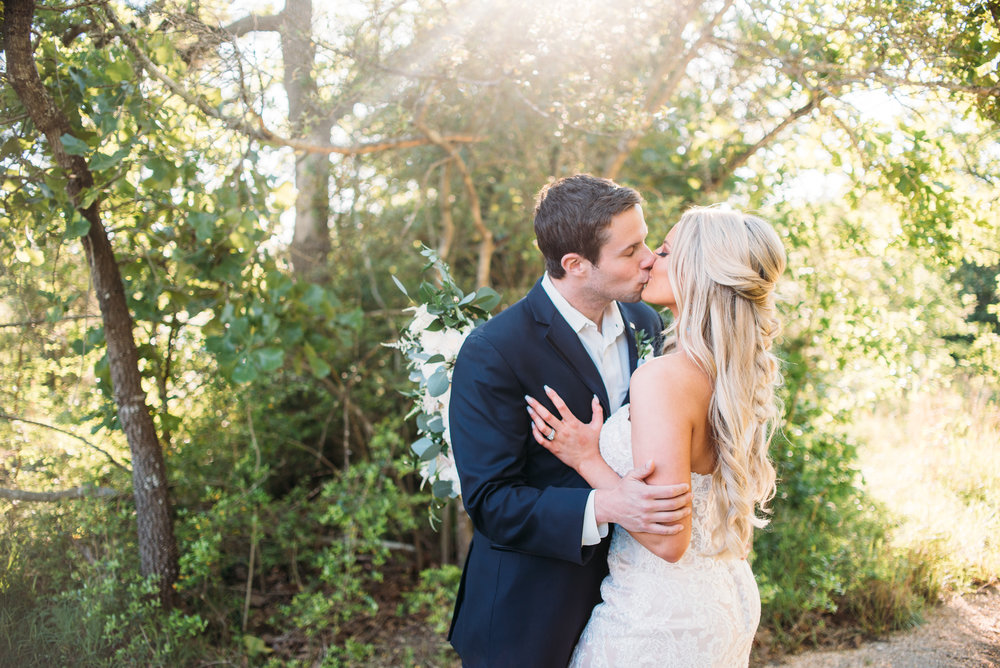 CollegeStation_WeddingPhotographer_PeachCreekRanch_050.jpg