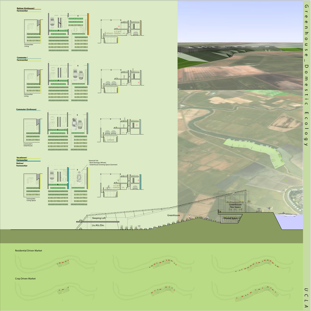 DeltaHouse_Layout02.jpg