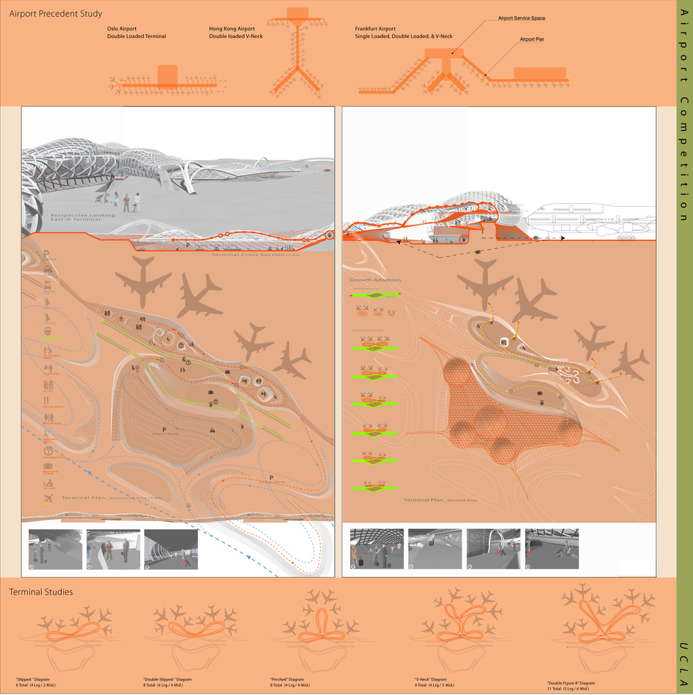Airport_Layout02.jpg