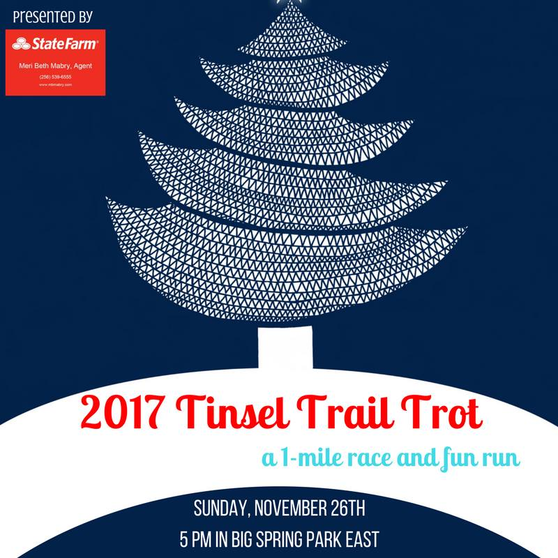Tinsel Trail Trot.jpg