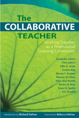 collaborativeteacher_1.jpg