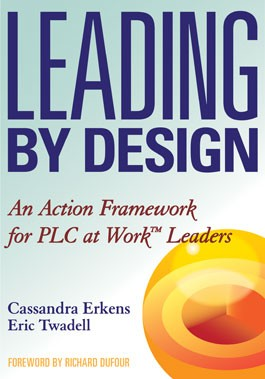 leadingbydesign-1.jpg