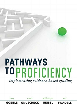 pathwaystoproficiency-sm.jpg