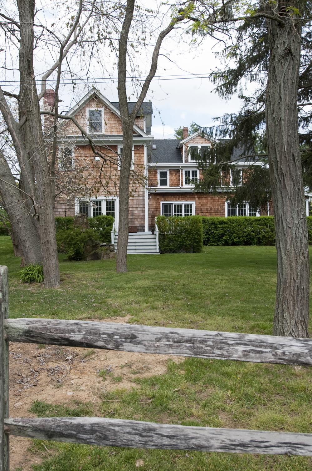 Back House108.jpg