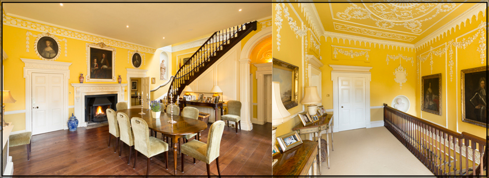 Sarah-Scales-Design-Studio-Dowton-Abbey-Highclere-Castle-Yellow-Interior.jpg