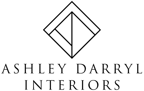 Ashley Darryl Interiors
