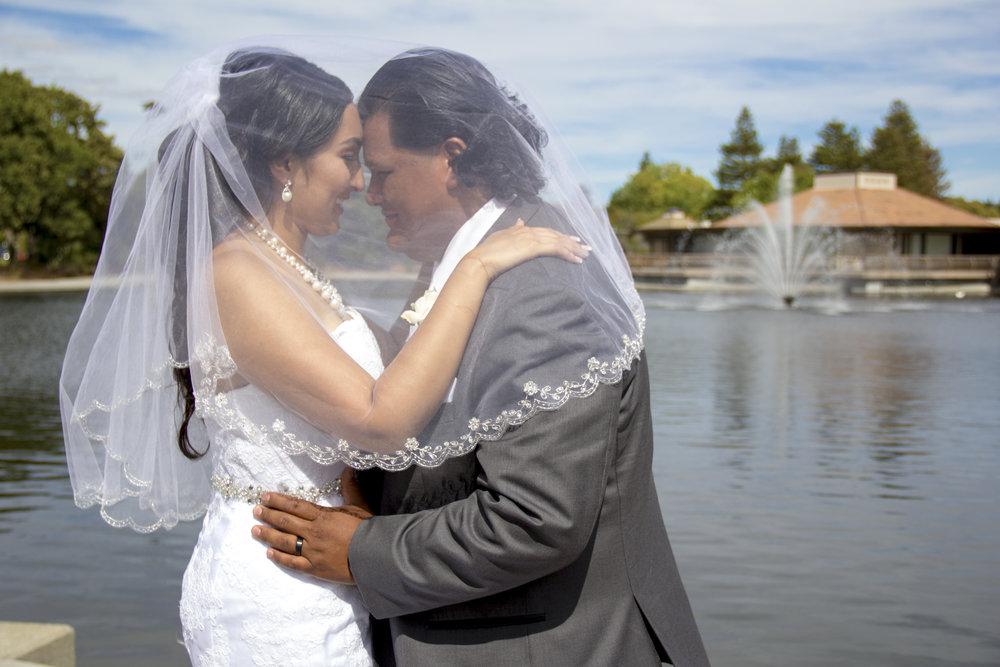 Laura & Luis409.jpg