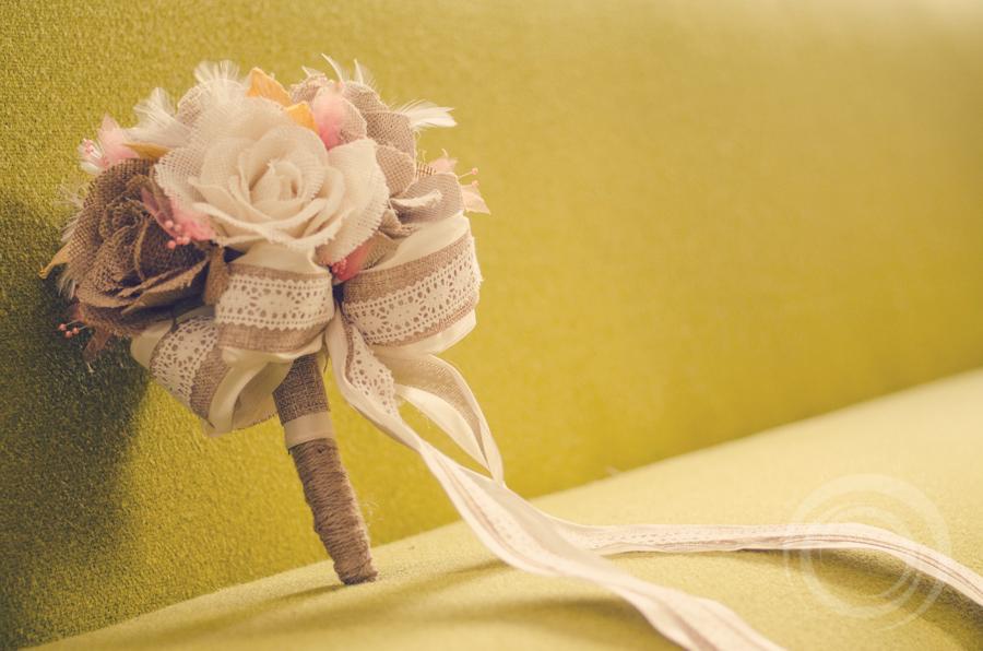 long_hollow_studio_pensacola_gulf_coast_wedding_photographer.jpg