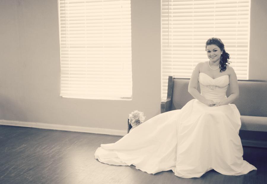 long_hollow_studio_pensacola_gulf_coast_wedding_photographer_lewis_07.jpg