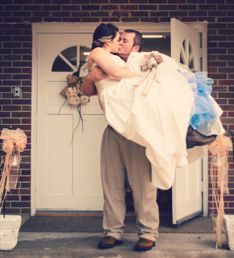 long_hollow_studio_pensacola_gulf_coast_wedding_photographer_lewis_10.jpg