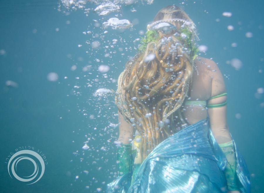 long_hollow_studio_karma_karmelita_mermaid_session (30 of 152).jpg