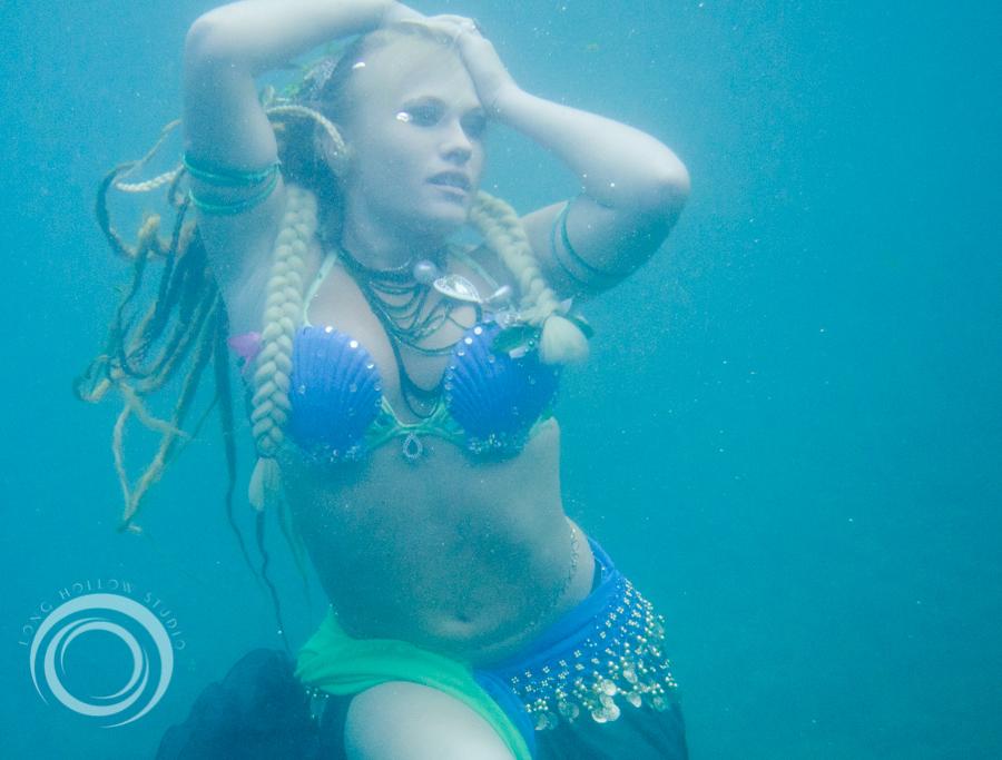 long_hollow_studio_karma_karmelita_mermaid_session (45 of 152).jpg