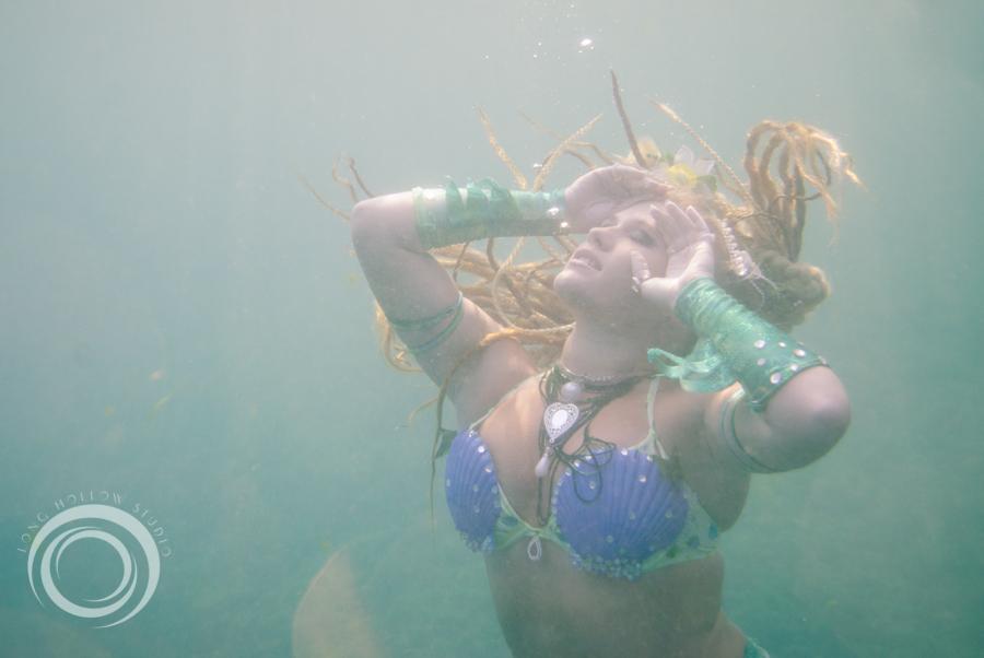 long_hollow_studio_karma_karmelita_mermaid_session (39 of 152).jpg