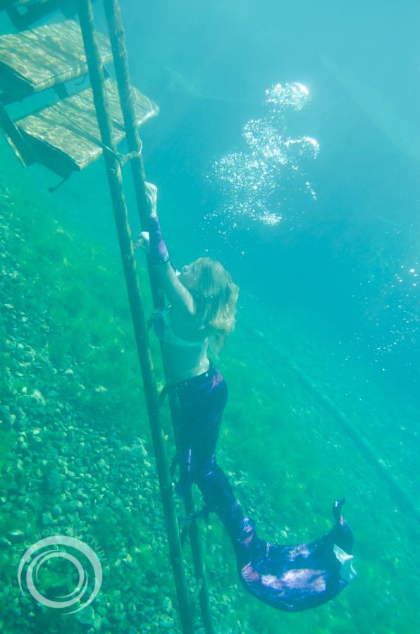 long_hollow_studio_karma_karmelita_mermaid_session (126 of 152).jpg