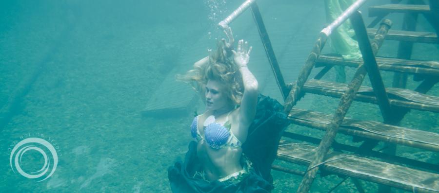 long_hollow_studio_karma_karmelita_mermaid_session (147 of 152).jpg