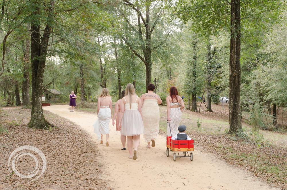 long_hollow_studio_pensacola_wedding_photographer_20131109-DSC_4534.jpg