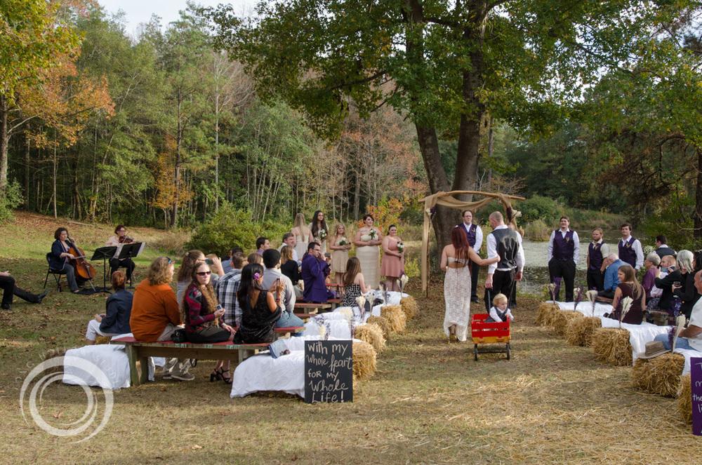 long_hollow_studio_pensacola_wedding_photographer_20131109-DSC_4608.jpg