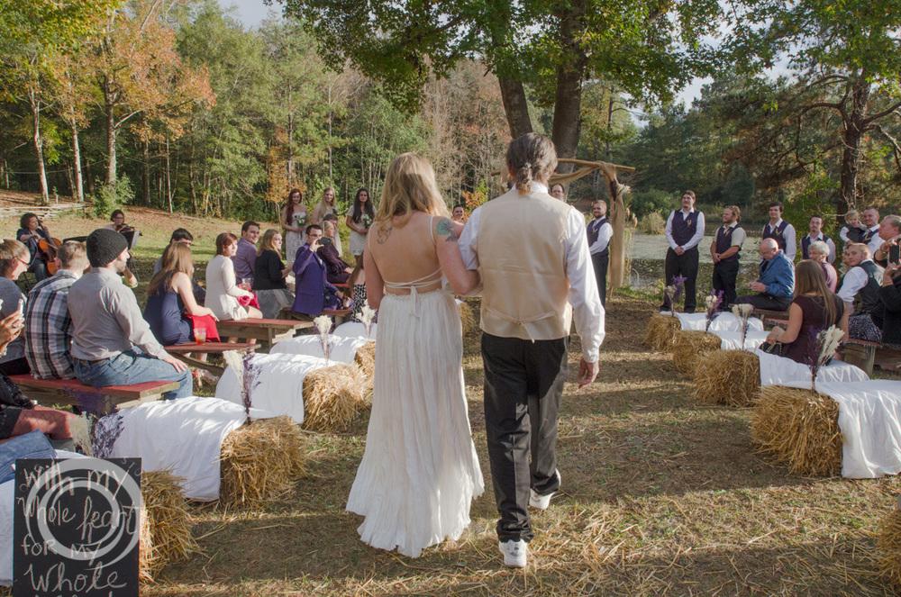 long_hollow_studio_pensacola_wedding_photographer_20131109-DSC_4619.jpg