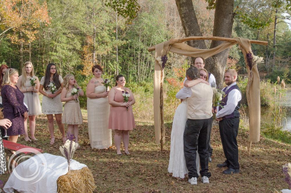 long_hollow_studio_pensacola_wedding_photographer_20131109-DSC_4626.jpg