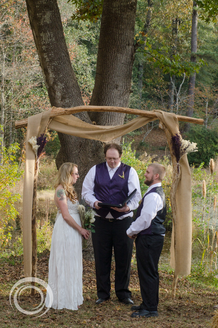long_hollow_studio_pensacola_wedding_photographer_20131109-DSC_4637.jpg