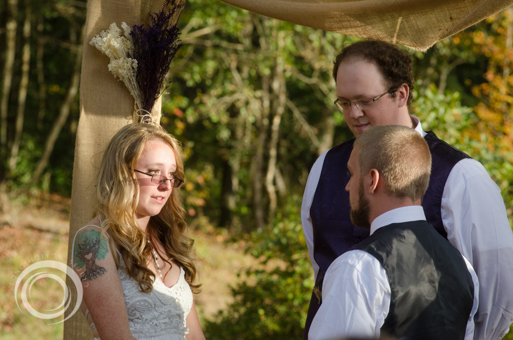 long_hollow_studio_pensacola_wedding_photographer_20131109-DSC_4658.jpg